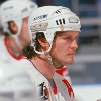 "New Trailer For ""Ice Guardians"", NHL Enforcer Documentary, Looks Fantastic"