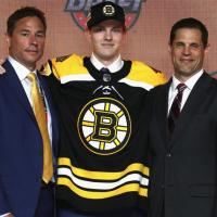 2017 NHL Draft Review