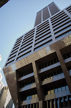 100 Federal Street, Boston (Photo: Wikipedia)