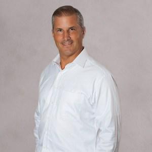 Jay Calnan, Chief Executive Officer of J Calnan & Associates