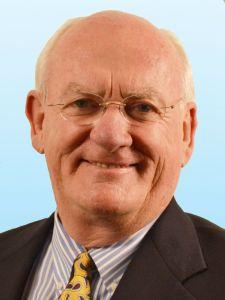 Bob Cronin-s