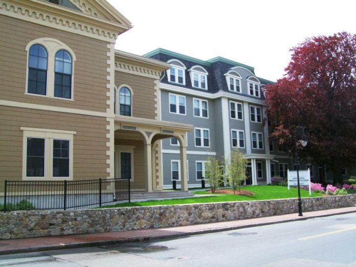 Schoolhouse exterior 1-sized