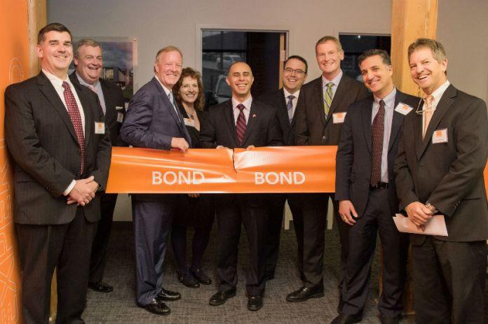 Bond-providence-s
