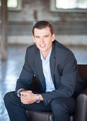 Andrew Iglowski