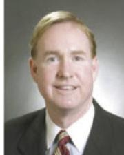 Jim Elcock