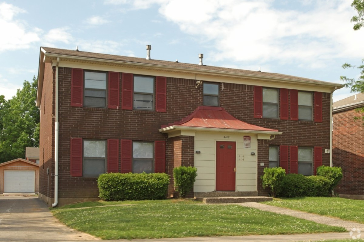 Boston Based Vazza Real Estate Group Receives 10 8 Million Financing For Maplewood Apartments In Kentucky Boston Real Estate Times
