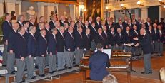 2015-05-08 Concert at Faneuil Hall