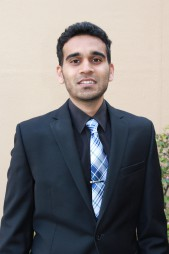 Kunal_profile