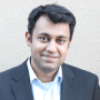 Hussain Badani, PhD