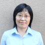 Xuan (Jessie) Zhang, MD, PhD, MS