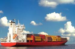 Governance, Risk & Compliance: Logistics Sector