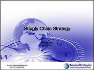 192_sc_strategy