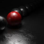 balls-746105_1280