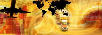 Serving the Entire Value Chain