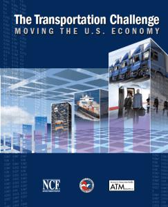 The Transportation Challenge