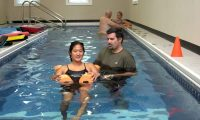 Meet Jay Bernasconi of Furnace Brook Physical Therapy in ...