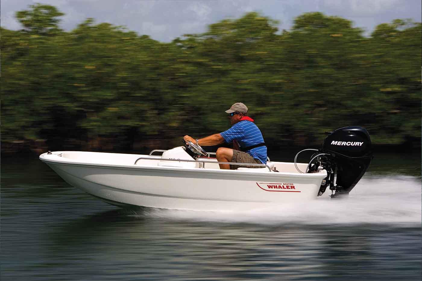 hight resolution of 110 sport model boston whaler boston whaler wiring harness