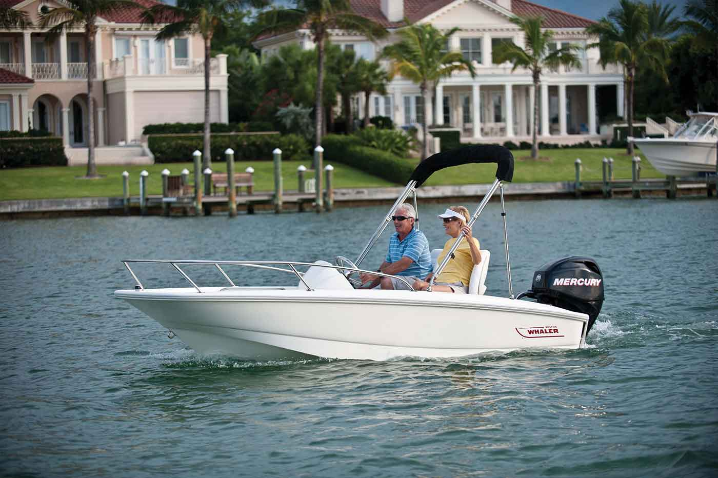 hight resolution of 130 super sport mode 2009 2018 l boston whalerboston whaler boat wiring diagram