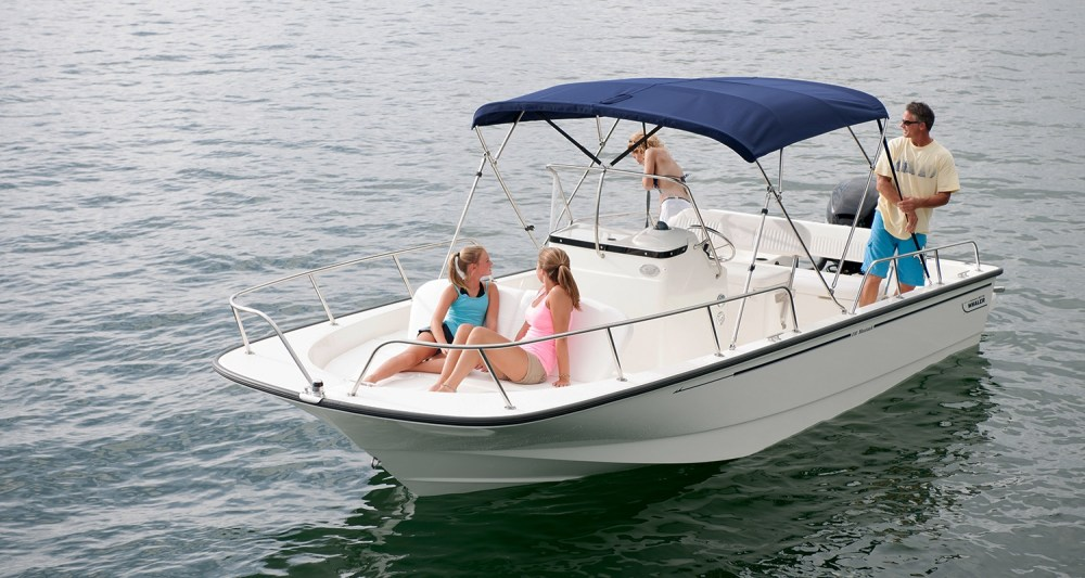 medium resolution of  top quality marine canvas boston whaler on boston whaler ventura review boston whaler ventura