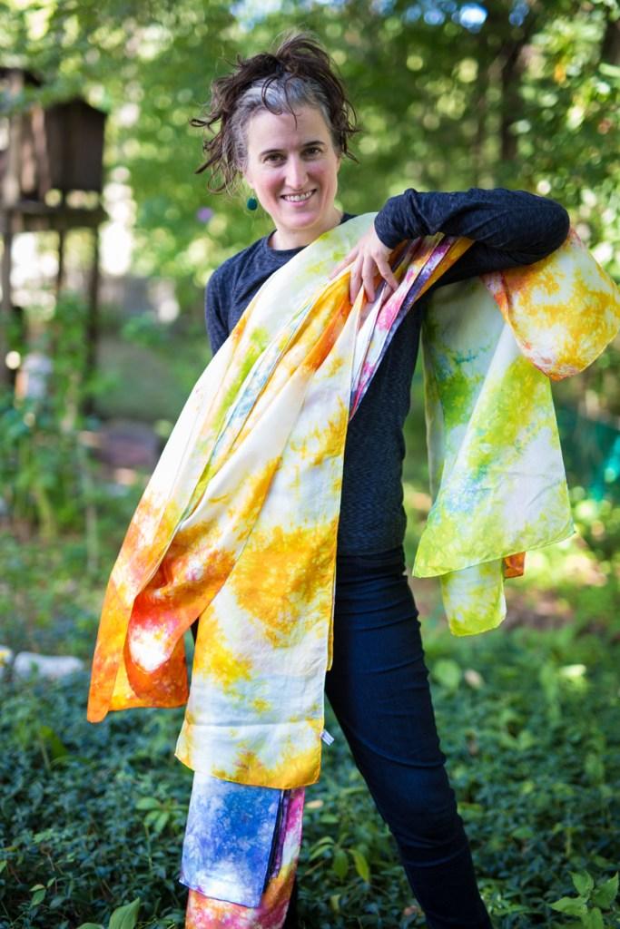 silk_scarves