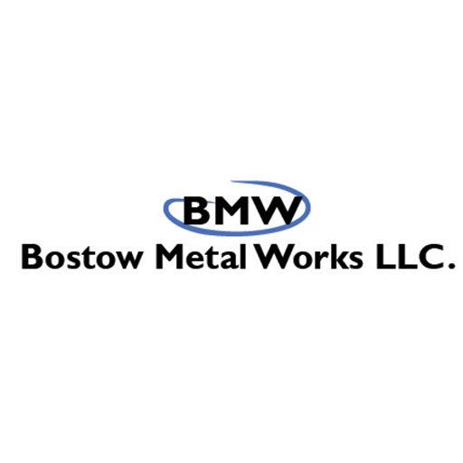 Services Bmw Bostow Metal Works Llc