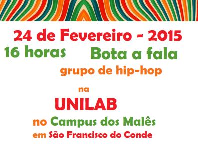 horasdata_samba