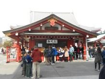 Asakusa 035