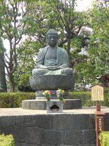 Asakusa 045