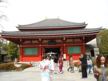 Asakusa 060
