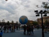Disney sea 027
