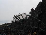Disney sea 032
