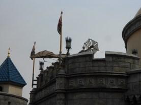 Disney sea 046