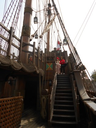 Disney sea 049