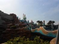 Disney sea 056