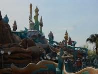 Disney sea 057