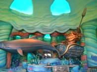 Disney sea 059
