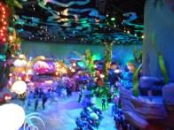 Disney sea 061