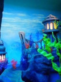 Disney sea 065