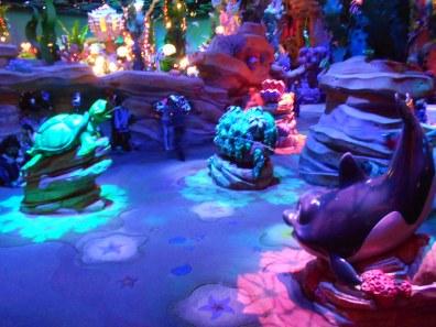 Disney sea 066