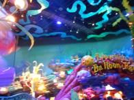 Disney sea 068