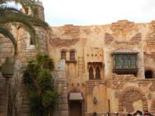 Disney sea 138