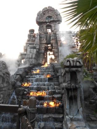 Disney sea 145