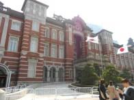 Palacio imperial 003