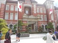 Palacio imperial 004