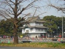 Palacio imperial 018