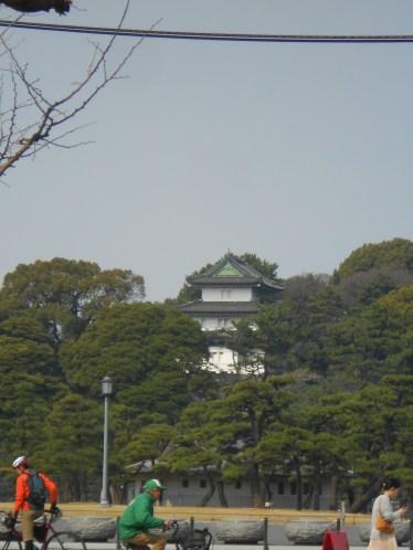 Palacio imperial 019