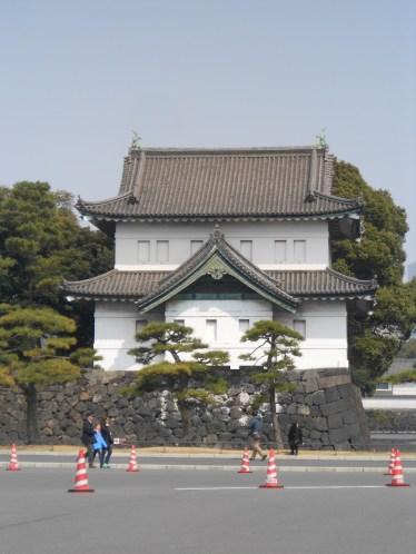 Palacio imperial 021