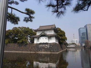 Palacio imperial 029