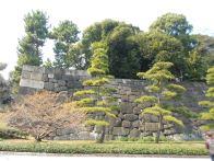 Palacio imperial 059