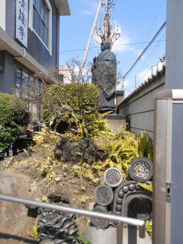 Solomachi sky tree 022
